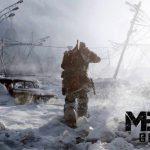 Metro Exodus è prescaricabile da Steam… ma non da Epic Games Store