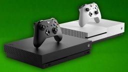 Microsoft lavora al force feedback per i controller di Xbox?