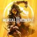 Mortal Kombat 11, diamo uno sguardo alla cover!