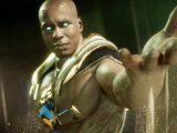Un trailer per Geras, il nuovo kombattente di Mortal Kombat 11