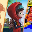 In arrivo tra poche ore un Nintendo Direct sui titoli indie!