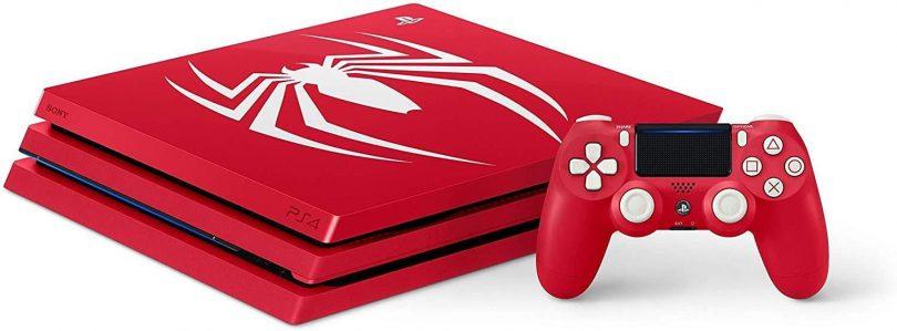 PlayStation 4 raggiunge un traguardo storico e ne avvicina un altro