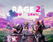 Far Cry: New Dawn somiglia troppo a RAGE 2? Bethesda ci scherza sopra con una frecciatina