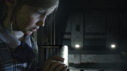 Resident Evil 2, la comparazione tra l'originale e il remake