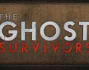 Resident Evil 2 riceverà la modalità gratuita The Ghost Survivors dopo il lancio