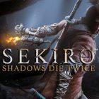 Sekiro: Shadows Die Twice, niente multiplayer ma sì al tasto pausa