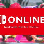 I giochi SNES in arrivo su Nintendo Switch?