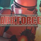 Nightdive vorrebbe fare una remastered di Star Wars: Dark Forces