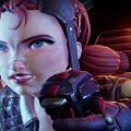 Starblood Arena VR, i server chiuderanno a luglio