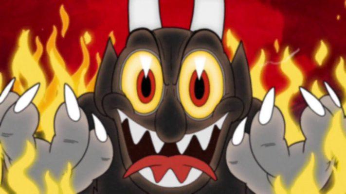 """Gli sviluppatori di Cuphead hanno idee """"piuttosto epiche"""" per il loro prossimo gioco"""