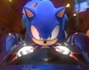 Team Sonic Racing: il circuito Ocean View e la sua colonna sonora