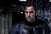 The Batman: confermata la data di uscita del film, ma senza Ben Affleck