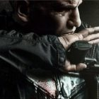 Frank Castle scatenato e violento nel nuovo trailer di The Punisher