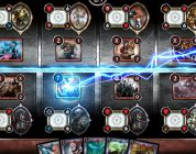 Warhammer Age of Sigmar: Champions in arrivo su Switch e PC