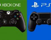 Il cross-play tra PlayStation 5 e Xbox Scarlett? Possibile, secondo Avalanche Studios