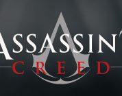 Nuovi rumor sul prossimo Assassin's Creed ambientato nell'antica Roma