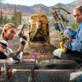 Far Cry New Dawn immagine in evidenza