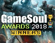 GameSoul Awards 2018 – I Vincitori!