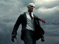 Hitman HD Enhanced Collection – Recensione