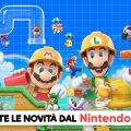 Tutte le novità dal Nintendo Direct 13-02-2019