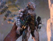 La beta di Anthem ha superato le aspettattive di EA e Bioware