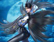 Hideki Kamiya suggerisce l'arrivo di Bayonetta in Mortal Kombat 11