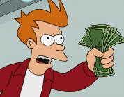 Activision Blizzard ed EA licenziano in massa, ma i loro CEO hanno stipendi da capogiro