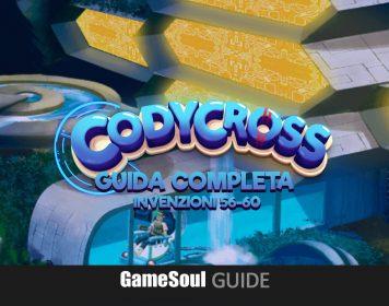 Parete Di Legno Cruciverba : Codycross puzzle cruciverba soluzione in fondo al mar