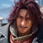 Final Fantasy XV: Episode Ardyn ha una data, trailer e dettagli su storia e gameplay