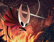 Hollow Knight: Silksong annunciato in esclusiva Nintendo Switch e PC… per ora