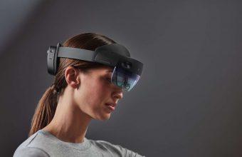 HoloLens utilizzato per scopi militari, i dipendenti Microsoft si ribellano