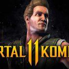 Johnny Cage è più in forma che mai nel nuovo trailer di Mortal Kombat 11