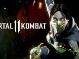 La letale Jade non ha pietà nel nuovo trailer di Mortal Kombat 11