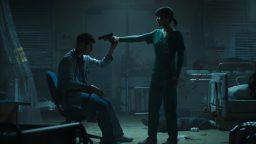 Contrordine di Skybound: OVERKILL'S The Walking Dead cancellato in tutte le versioni