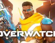 Overwatch: il nuovo eroe Baptiste si mostra con un trailer