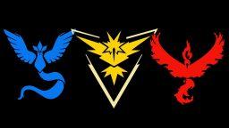 Pokémon GO: finalmente arriva il Medaglione per cambiare Team!