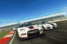 EA licenzia numerosi membri di FireMonkeys e cancella Real Racing 4