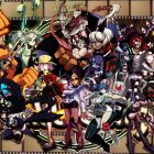 Skullgirls 2nd Encore annunciato per Xbox One e Nintendo Switch con una Limited Edition