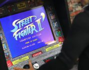 Street Fighter II Champion Edition