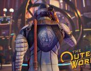 Obsidian pensa già al seguito di The Outer Worlds e a due progetti inediti