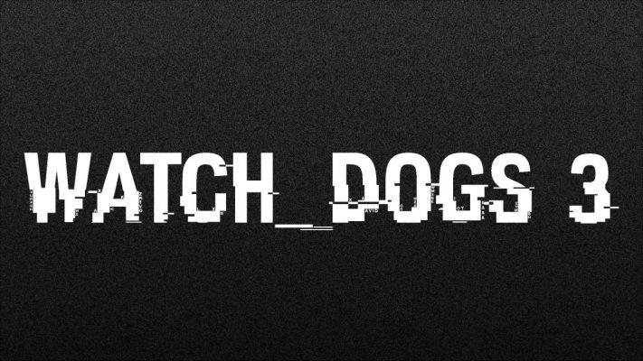 Watch Dogs 3 sarà ambientato a Londra e con scelta del sesso del protagonista?