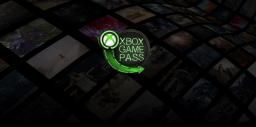 Microsoft spiega come Xbox Game Pass stia facendo bene al mercato e alle vendite