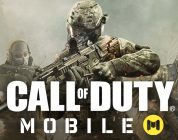 Call of Duty: Mobile arriva su iOS e Android, aperte le pre-registrazioni