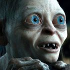 Daedaelic annuncia The Lord of the Rings: Gollum