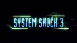 System Shock 3: Shodan si mostra nel primo breve teaser trailer alla GDC 2019