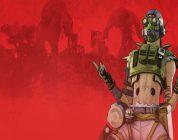 Il Battle Pass di Apex Legends spunta su EA Origins rivelandone il prezzo