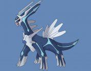 Pokémon GO: Dialga è il nuovo Leggendario nei Raid, ecco come affrontarlo