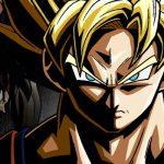 Dragon Ball Xenoverse 2, una versione LITE gratuita e ridotta da domani