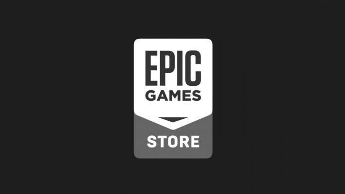 Epic Games Store: salvataggi con cloud, recensioni utenti e altro in arrivo nei prossimi mesi