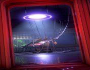 Gearbox annuncerà un nuovo gioco al PAX East 2019